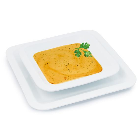 Marocká polévka