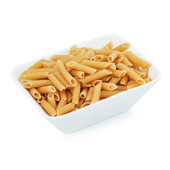 Penne 250 g